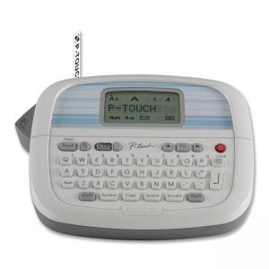 Brother PT-90 Label Maker - 1 Each