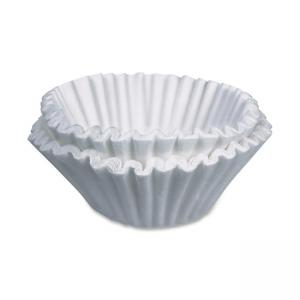 BUNN Home Brewer Coffee Filter