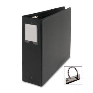 Business Source Ring Binder - Vinyl