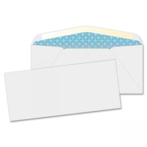 Business Source Security Business Envelope