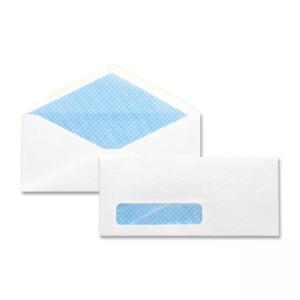 Business Source Security Envelope
