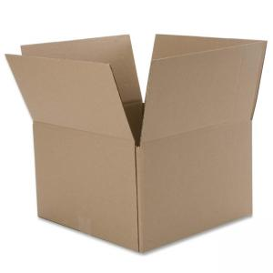 Caremail Shipping Box - Mailing, Shipping, Moving and Storage