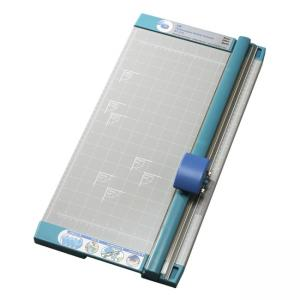 "CARL Paper Trimmer - 18"" Cutting Length"