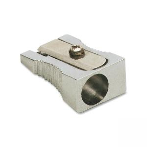 CLI Sharpener for Standard Size Pencils - 1 Each
