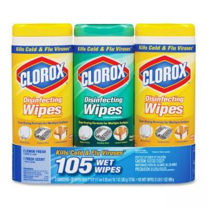 Clorox Surface Cleaner