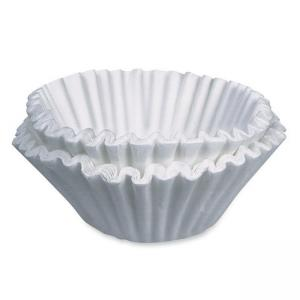 Coffee Pro Commercial Size Coffee Filter - 12 Uses