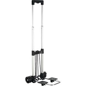 Conair Travel Smart TS38LC Luggage Cart