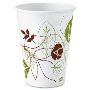 Dixie WiseSize Cup