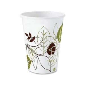 Dixie Pathways Design Hot Cup