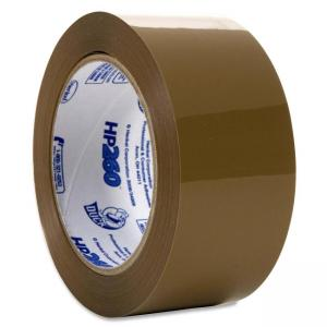 Duck High Performance Sealing Tape - 1 Roll - Tan - 60yds