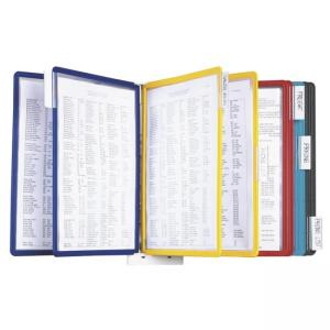 Durable Sherpa Reference System Inserts - 1 Each