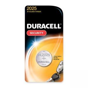 Duracell Lithium General Purpose Battery - 1 Each