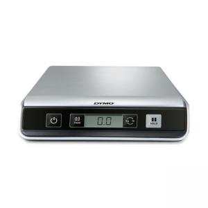 Dymo M25 Digital USB Postal Scale