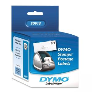 Dymo Stamp Internet Postage Label