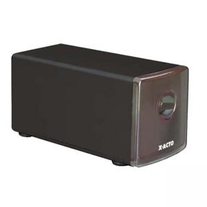Elmers Series Electric Pencil Sharpeners - Black - 1 Each