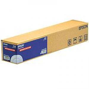 "Epson Matte Papers - 44"" x 82 - Matte - 1 / Roll"
