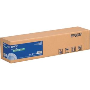 "Epson Photographic Papers - White - 24"" x 100 - Matte"