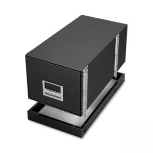 Fellowes Bankers Box Base For Storage Drawer