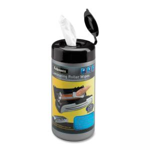 Fellowes Laminating Roller Wipe