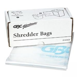 GBC - 5000 Shredder Bag
