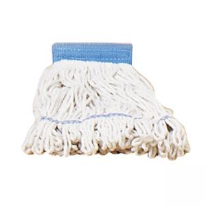 Genuine Joe 21663 Super Spread Medium Mop Head