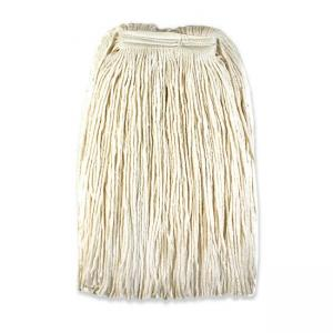 Genuine Joe Mop Head Refill - 16oz - 1 Each