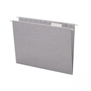 Globe-Weis Colored Hanging Folder
