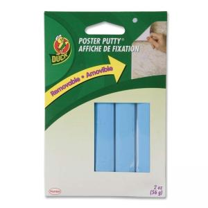 Henkel Mounting Putty Blue