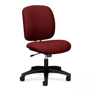 HON ComforTask 5902 Task Swivel Chair