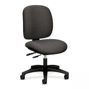 HON ComforTask 5903 Multi-Task Chair