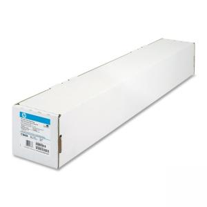 "HP Bond Paper - Bright White - A1 24"" x 150 ft"