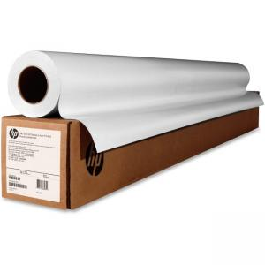 "HP Bond Paper - Translucent - A0 36"" x 150 ft - 1 Roll"