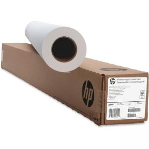 HP Heavyweight Coated Paper - Matte Finish