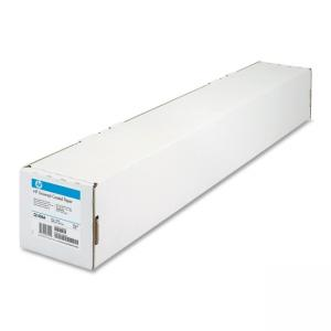 HP Universal Coated Paper - 1 Roll