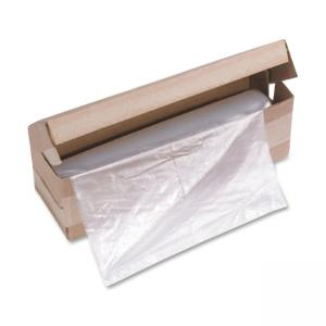 HSM 1408 Shredder Bag
