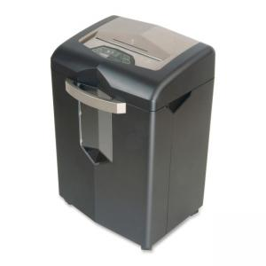 HSM shredstar PS817C Shredder