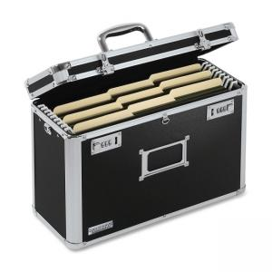 "IdeaStream Storage Box - 12.25"" x 16.75"""
