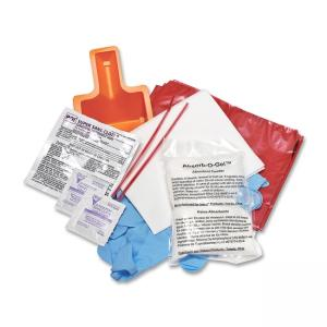 Impact Products 7351KSPR Cleaning Kit