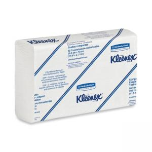 Kleenex Paper Towel - 90 Sheets/Bundle