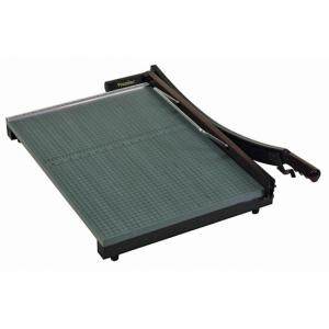 "Martin Yale Stakcut Paper Trimmer - 24"" Cutting Length"