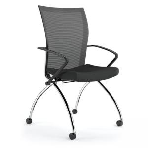Mayline Valore TSH1 Task Chair