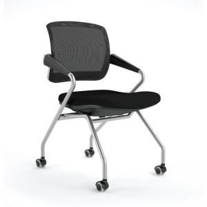 Mayline Valore Task Chair