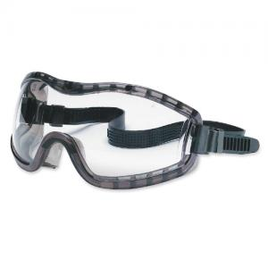 MCR Safety Stryker 2310AF Safety Goggle