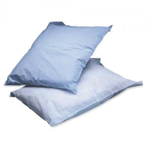 Medline Disposable Pillow Cover