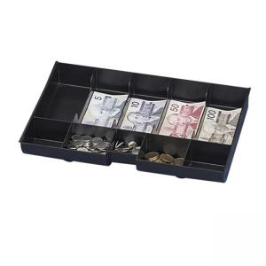 MMF Replacement Cash Tray - Black
