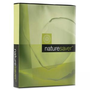 Nature Saver Recycled Multipurpose Paper