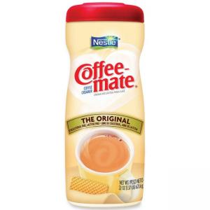 Nestle Coffee-Mate The Original Coffee Creamer - 22 fl oz