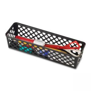 OIC Long Supply Storage Basket