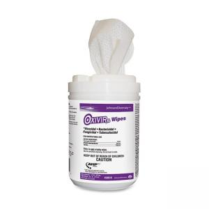 Oxivir Ready-to-Use Sanitizing Wipe