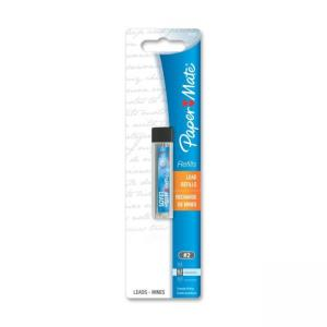 Paper Mate Pencil Refill - 0.70 mm